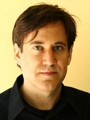 Simon Dumenco