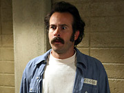 'My Name Is Earl': Is this really must-see TV?