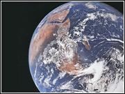 Name Change: Soon it'll be Google Earth.