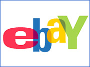 Early analysis from Hitwise suggested eBay was suffering little without Google AdWords traffic.