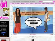 Ellegirl.com has a redesign planned for the fall that will build out ad inventory as well as mobile, video and community elements.