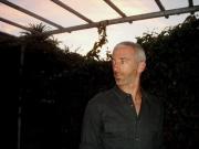 Eric Grunbaum