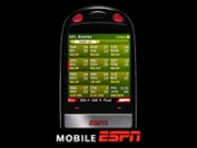 ESPN's wireless service suffered through months of rate adjustments.