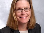 Sandra K. Eubank