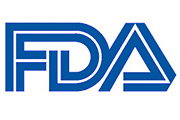 PhRMA is calling for an FDA logo or link on an ad that would denote that the ad is regulated and allow the user to one-click their way to safety information.
