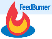 Feedburner gives Google a leg up in an area that will become increasingly important as media distribution adopts a pull vs. push model: the RSS advertising market.