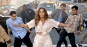 Fiat Jennifer Lopez J-Lo