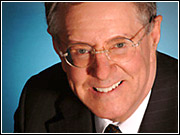 President-CEO Steve Forbes has made clear that he and the family intend to retain private ownership from now through eternity.