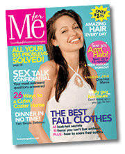 'For Me' is the latest magazine to fold.