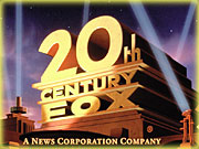 Fox Filmed Entertainment, Hollywood's second-highest-grossing studio, is expected to make the final decision about its media account by year's end.