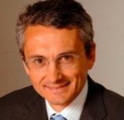 Frank Boulben, BlackBerry CMO