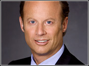 Barry Frey, Cablevision's senior VP-advanced platforms