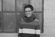 Guest blogger Ben Fullerton, IDEO.