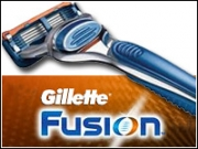 All eyes are on the Fusion launch and what it means for P&G.