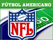 In partnership with NFL Mexico, the NFL has launched NFLatino.com to educate Hispanic soccer fans about American football.
