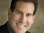 Richard Gerstein