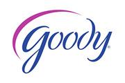 Goody's new logo