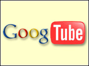 The acquisition of YouTube by Google came together in just one week.