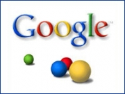 Google is maneuvering aggressively as it seeks to find an entry point into the $65 billion U.S. TV-ad-sales market.