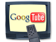 The 'GoogTube' merger was a lightening bolt event for the industry.