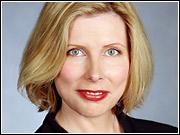 Patricia Gottesman