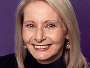Janice Finkel Greene