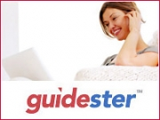 Guidester offers its search tool free to retailers, so if it catches on with consumers it's likely to crop up on more sites.