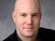 Scott Hagedorn