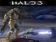 The 'Halo 3' Mountain Dew is expected to be released in August to coincide with the launch of the game on Xbox 360.