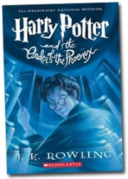 'You've cast your last spell, Potter!' Or have you?