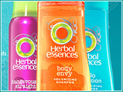 Herbal Essences has been threatened in the U.S. by two relatively new flankers with similar market positions: L'Oreal's Garnier Fructis and Unilever's Sunsilk.