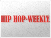 Founders of 'The Source' David Mays and Ray 'Benzino' Scott have teamed with former 'Vibe' editor Mimi Valdes to launch 'Hip Hop Weekly.'