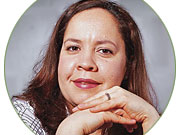 Lisa Contreras-Torres will head MPG's multicultural media operations.