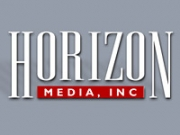 Sheri Roder brings to Horizon Media 20 years of experience in strategic planning, consumer insights and marketing.