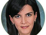 Leticia Dibildox