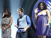 Jeff Zucker deemed 'American Idol' 'the most impactful show in the history of television.'