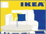 Mediaedge:cia already works with Ikea around the world.
