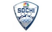 NBC Sochi Winter Olympics