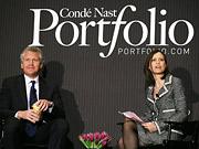GE CEO Jeff Immelt: Sale talk is 'made-up stuff.