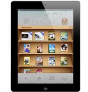 The iPad's Newsstand