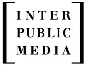 Ten months after she was named to the post, Terri Santisi is leaving her IPG Media position to join IMG.