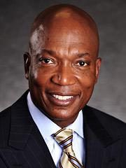 Michael A. Jackson