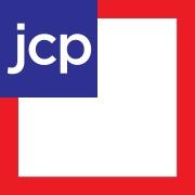 JC Penney's new logo