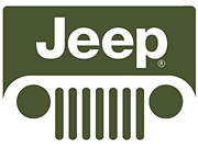 Despite a broadened lineup -- it's launching its seventh model, the Patriot compact SUV -- Jeep sold 460,052 vehicles in the U.S. last year, 3% fewer than in 2005, according to the automaker.