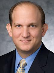 Michael Kappitt