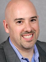 Seth Kaufman