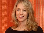 Nick Chief Marketing Officer Pam Kaufman