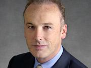 Matthew Kearney, CEO Screenvision