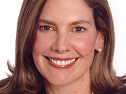 Laura Klauberg rose through Unilever's U.S. personal-care business before ultimately being named the package-goods giant's new global media chief