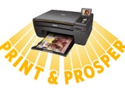 Kodak offers consumer-smart and less-wasteful picture printing with its newly launched